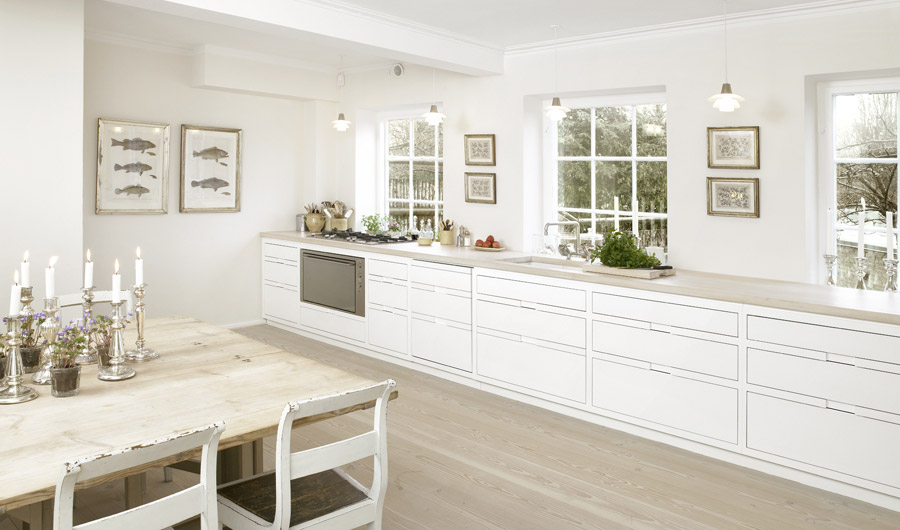 high-gloss-white-with-ash-kitchen