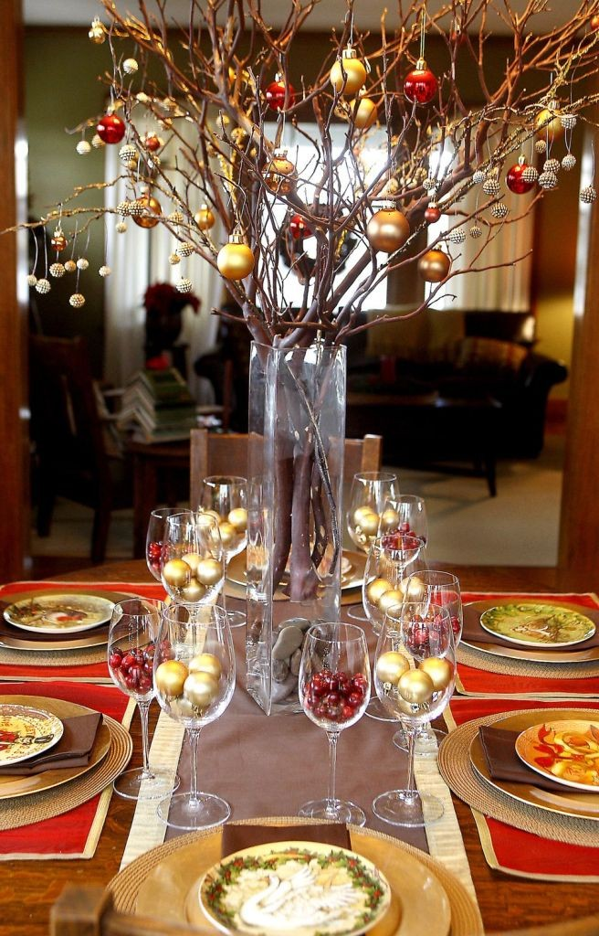 inviting-easy-christmas-centerpieces-