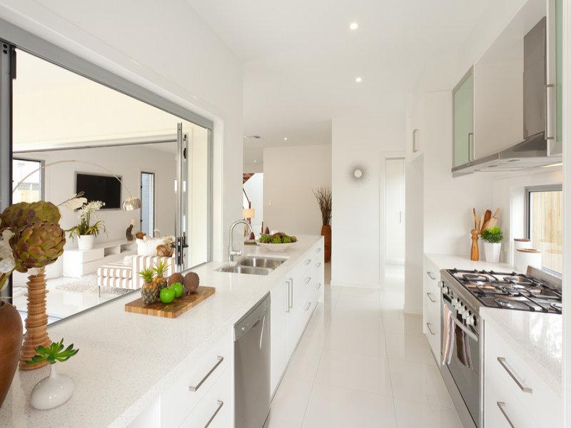 kitchens ideas marble