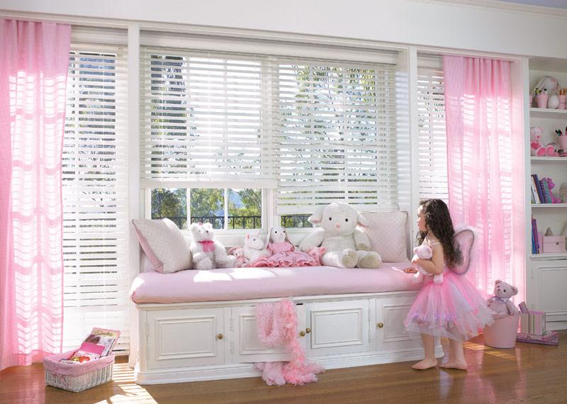 little-girls-room-ideas-bedroom-