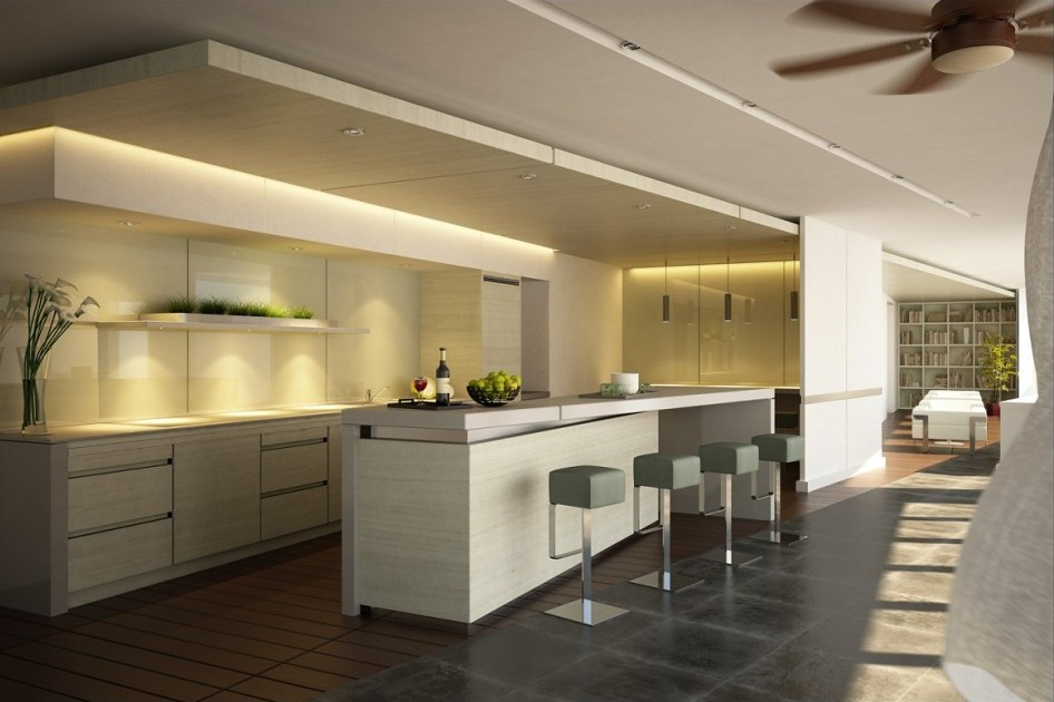 luxury-mini-bar-design-interior-elegant-design