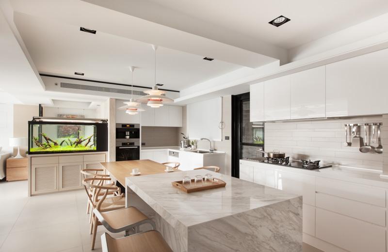 marble-kitchen-bar