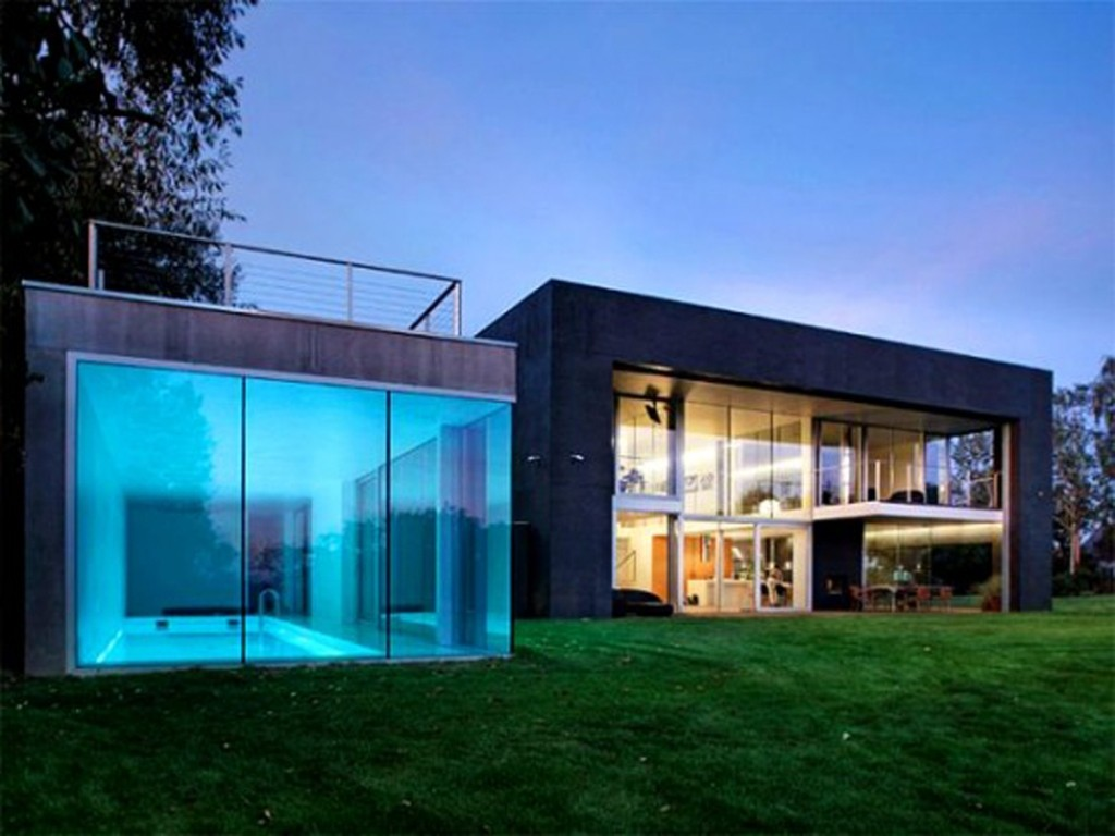 modern-home-design-bunker-and-house-plans