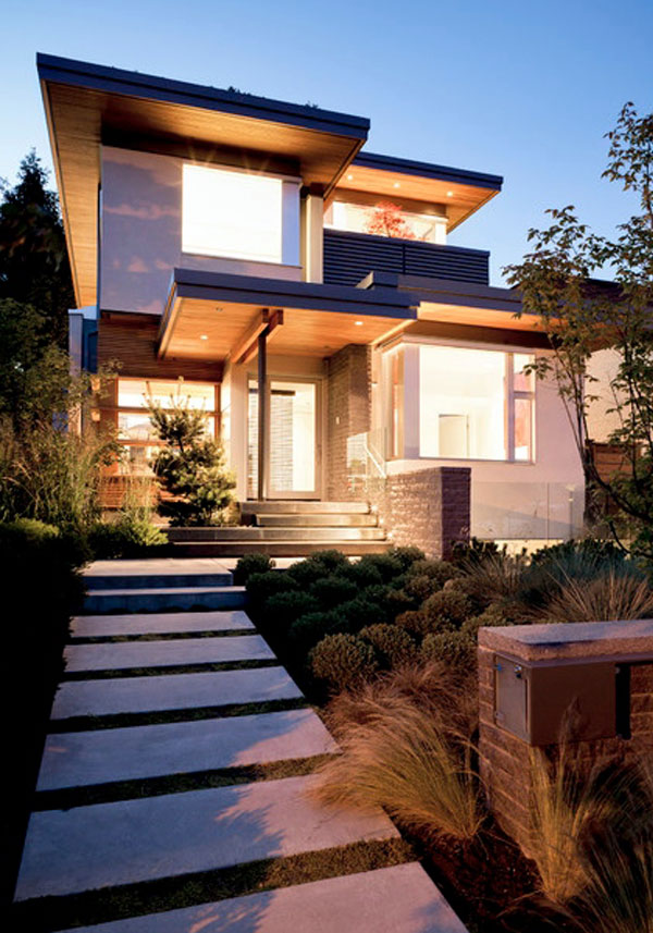 modern-home-design-ideas-exteriorexterior-style-modern-design-ideas