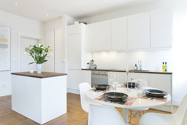 modern-white-kitchen