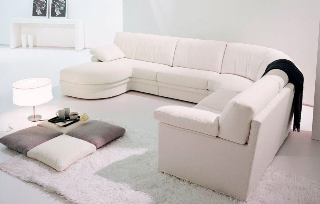 natural-delightful-modular-sofa