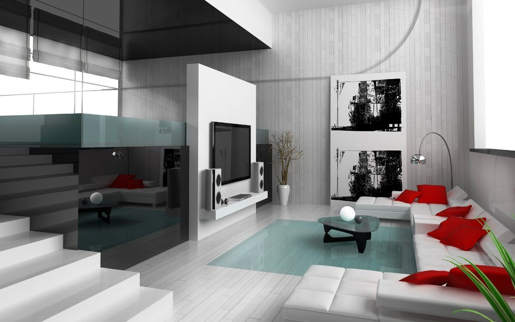 new-modern-apartment-design-with-modern-apartment-decorating-ideas-