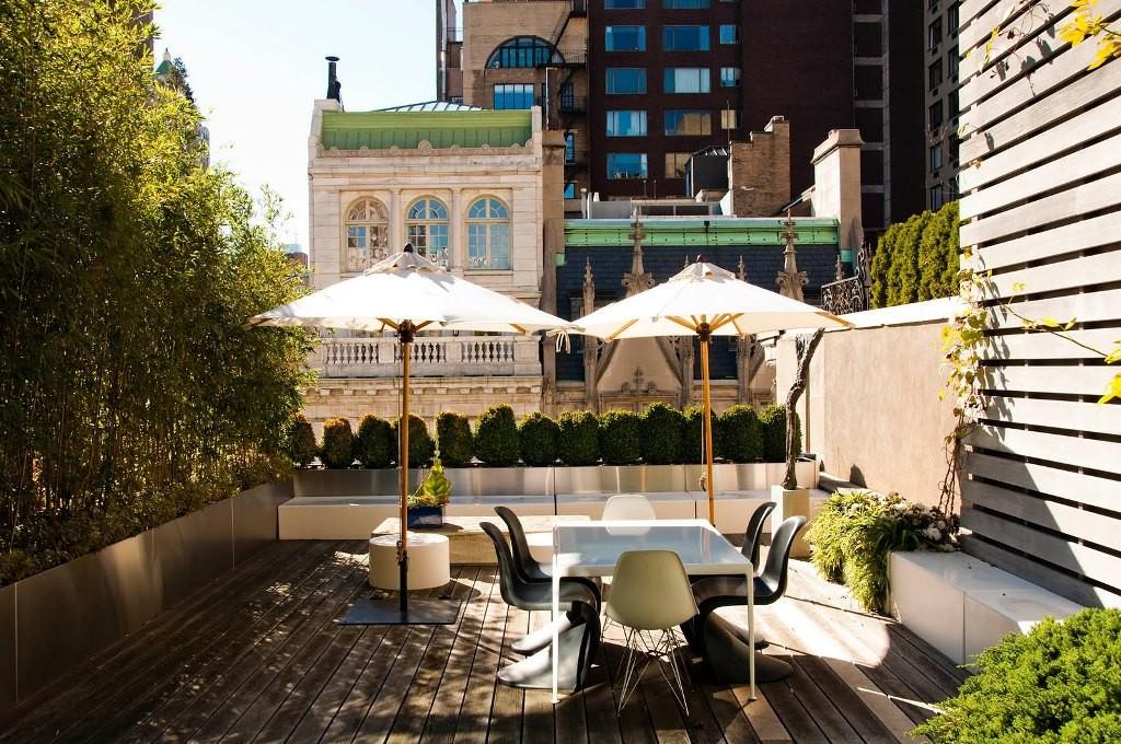 outdoor-dining-design-