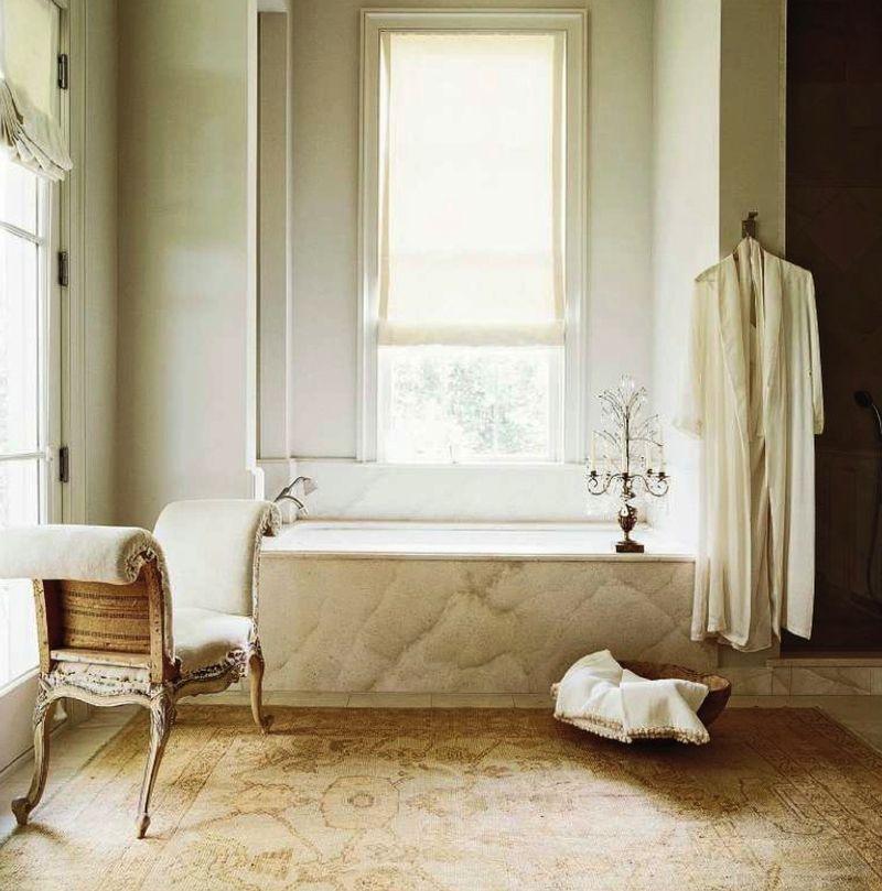 retro-bathroom-decoratin-ideas-french-european-decor