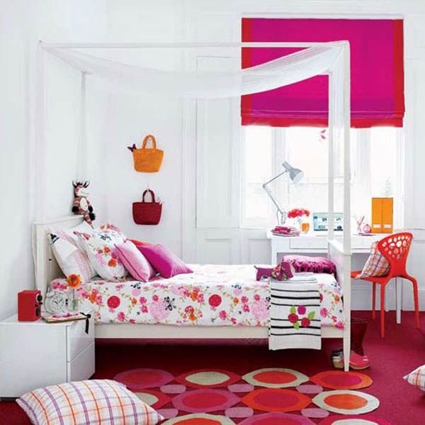room-for-teens-girl-pink-picture