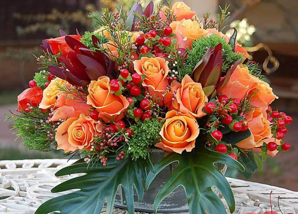 scenic-autumn-floral-arrangements-decorating-ideas-