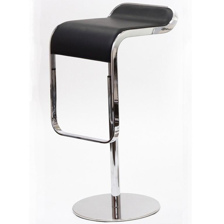 shin-and-tomoko-azumi-bar-stool-