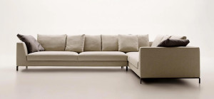19 Awesome Modular Sofas Design Ideas