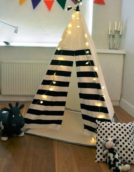 teepee-wigwam-backyard-ideas-kids-rooms-4