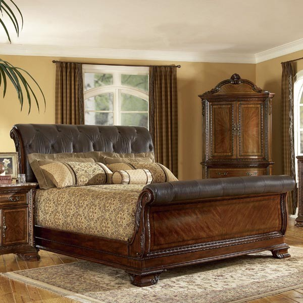 transitional-bedroom-furniture-sets