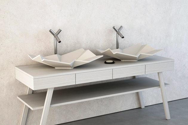 unusual-creative-bathroom-sinks-_