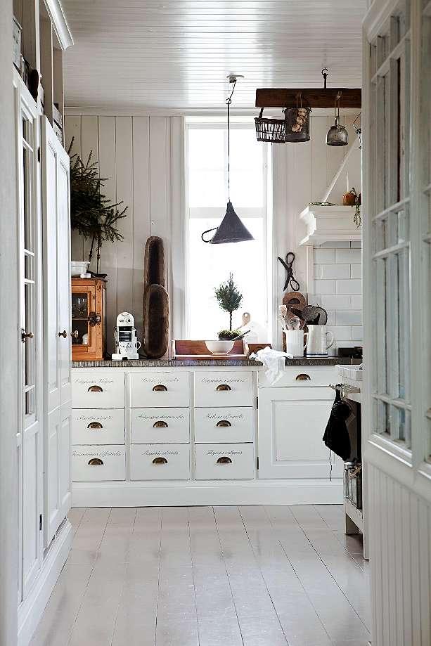 white-painted-scandinavian-kitchen