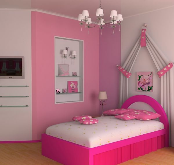 wpid-Cute-And-Stylish-Kids-Room-Bed-Sheets