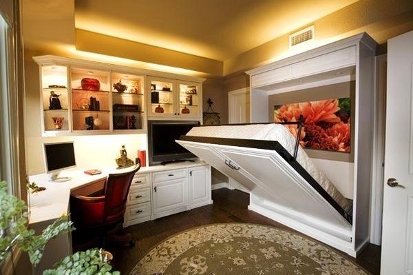 121816-Small-Apartment-Space-Saving-Idea