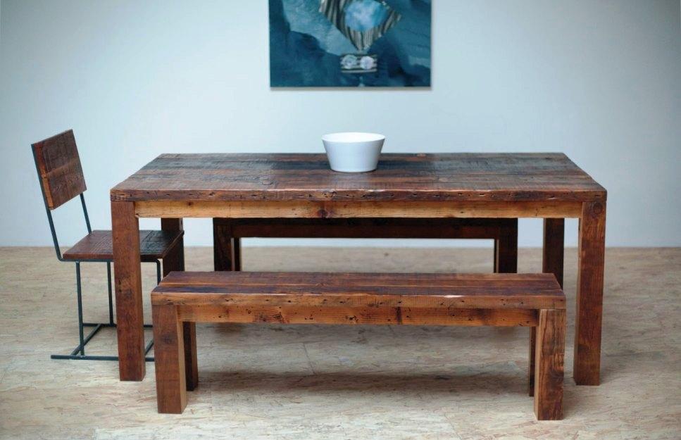 Beautiful-Modern-Reclaimed-Wood-Furniture-Ideas