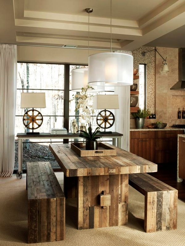 Reclaimed-Wood-Dining-Table-Reclaimed-wood-dinig-table