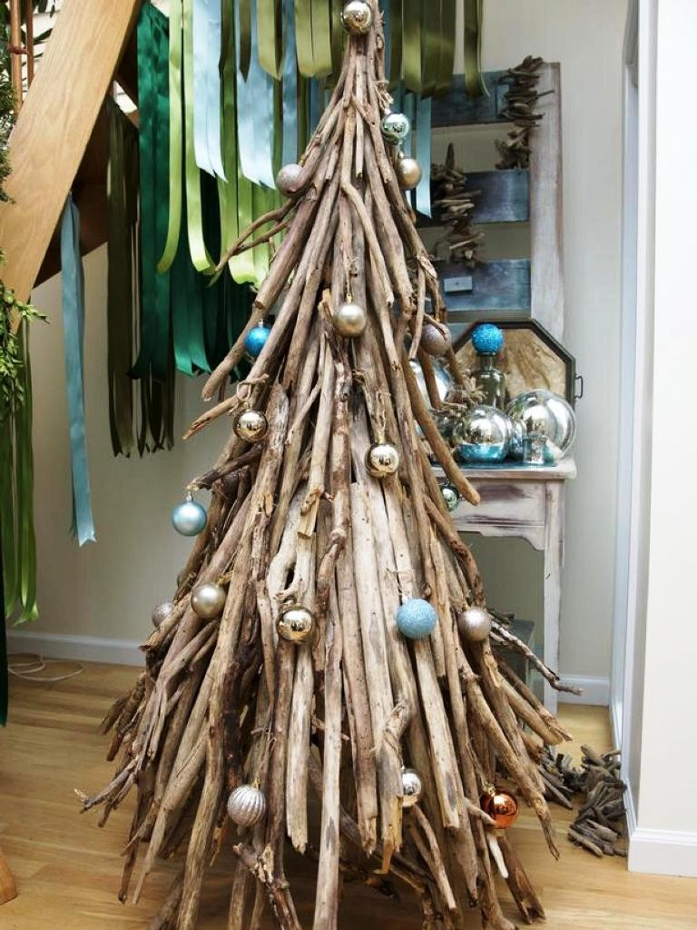 Reclaimed-Wood-Holiday-Decorating-Ideas