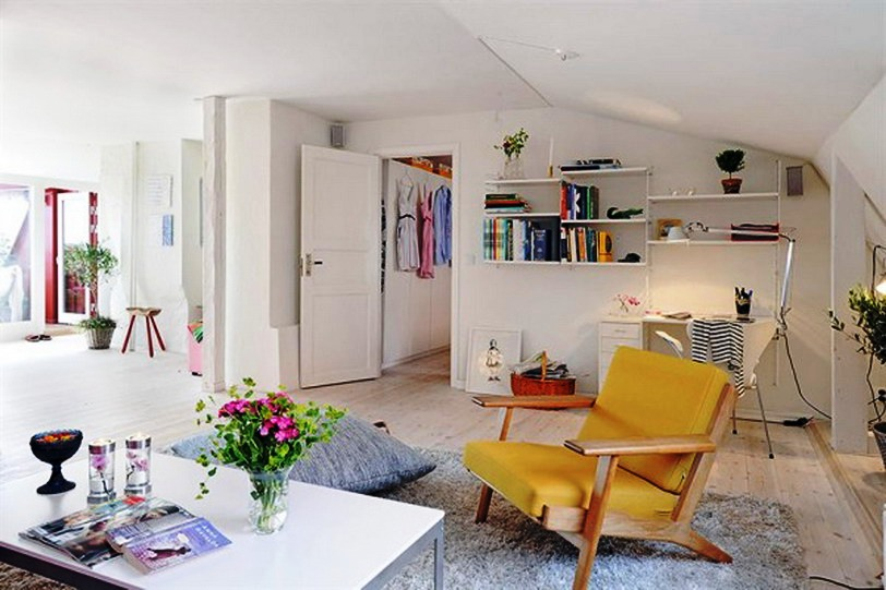 The-Space-Saving-of-Small-Apartment-Ideas