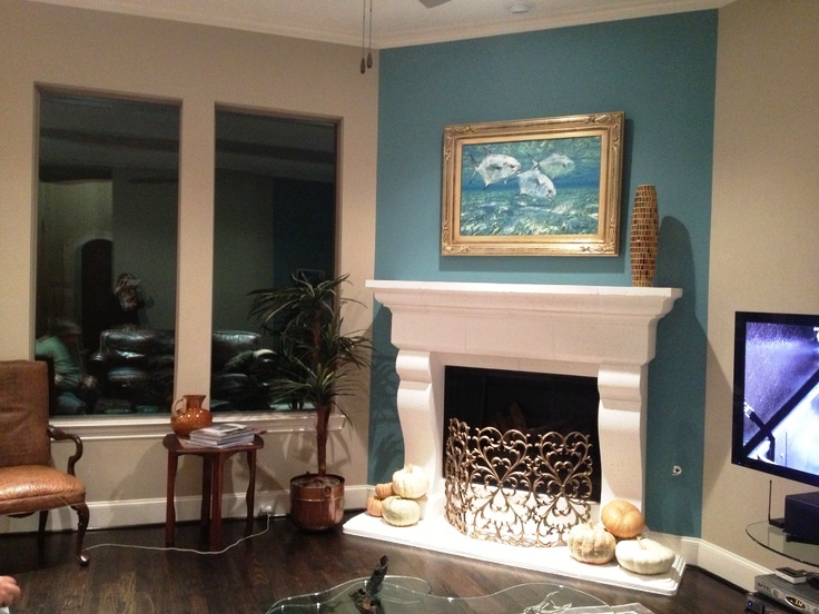 accent-wall-colors-for-living-room-different-ideas-on-wall-design-ideas_