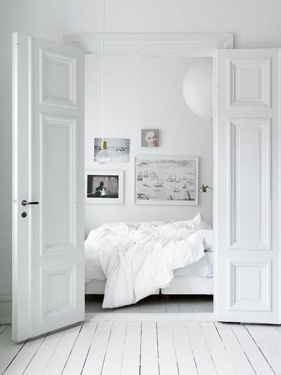 all-white-bedroom-petra-bindel