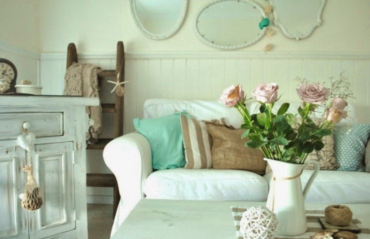 amazing-shabby-chic-wall-paint-colors-with-photos-of-shabby-chic-remodelling-on-design