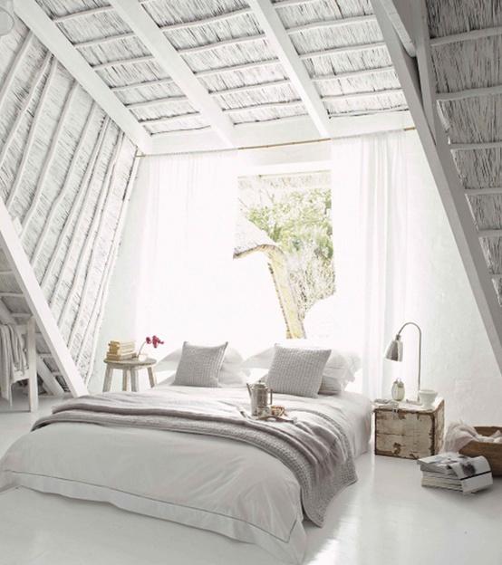 attic-bedrooms