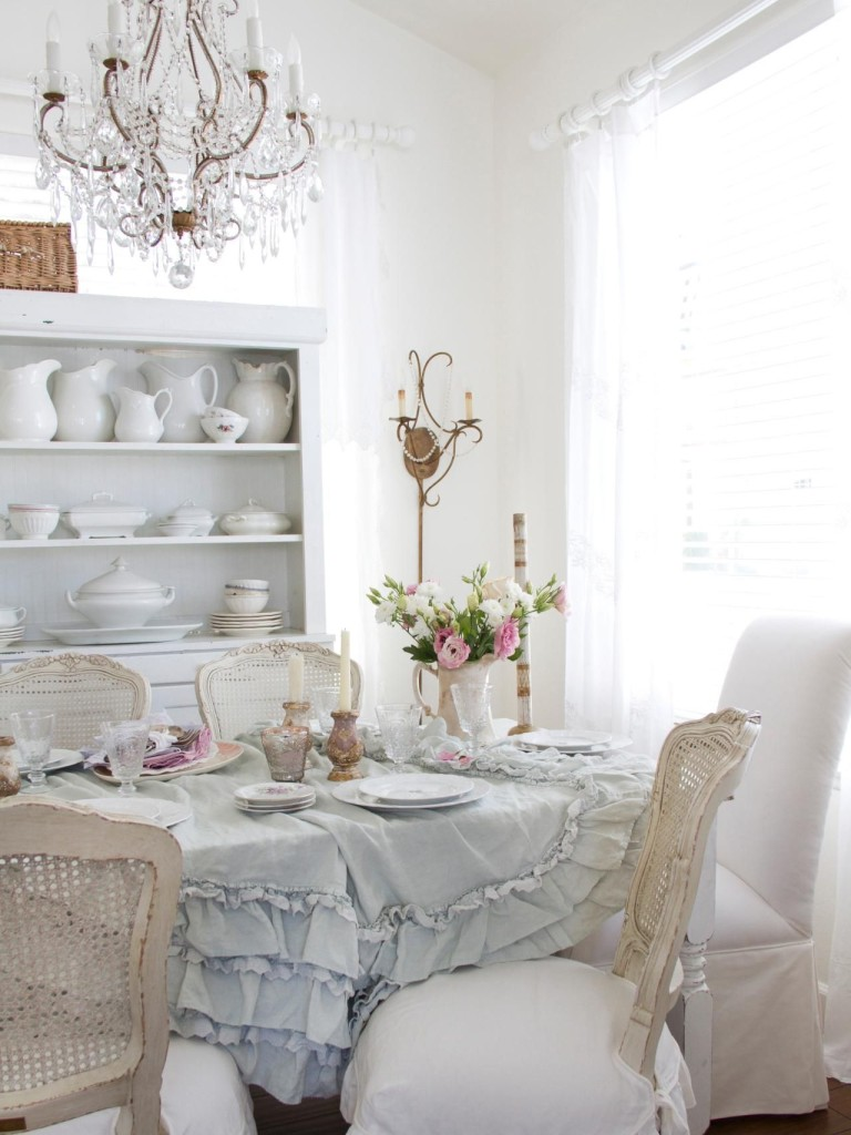 beautiful-original-white-shabby-chic-interior-