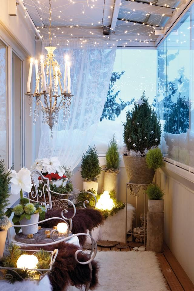cool-christmas-balcony-decor