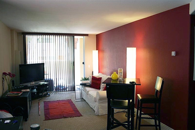 living-room-color-ideas-with-accent