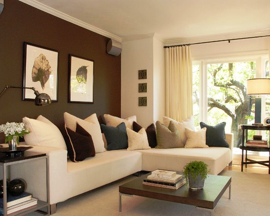 painting_accent_walls_in_living_room