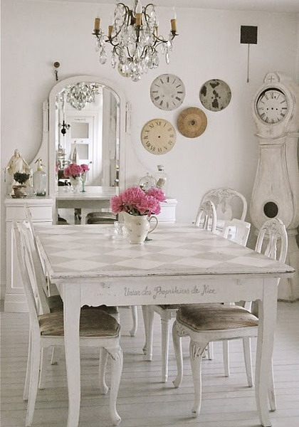shabby-chic-decorating-ideas-