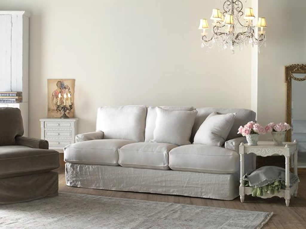shabby-chic-malibu-sofa-seating-furniture-design-