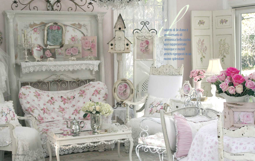 shabby_chic_bedroom_ideas___
