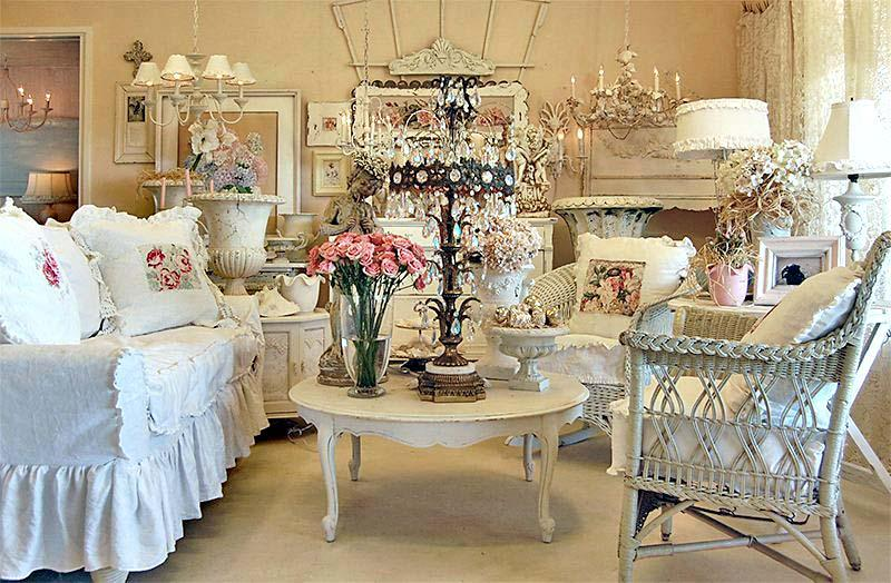 shabby_chic_interior_design_ideas_