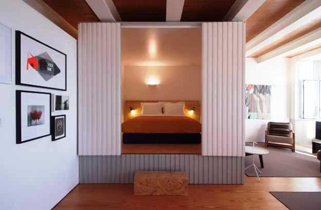 small-apartment-ideas-bedroom-enclosure-2