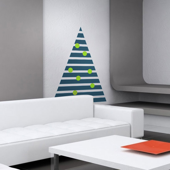 Christmas-Tree-Decal