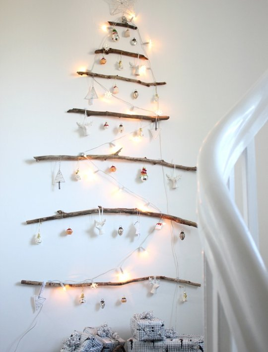 Christmas-tree-decoration-idea