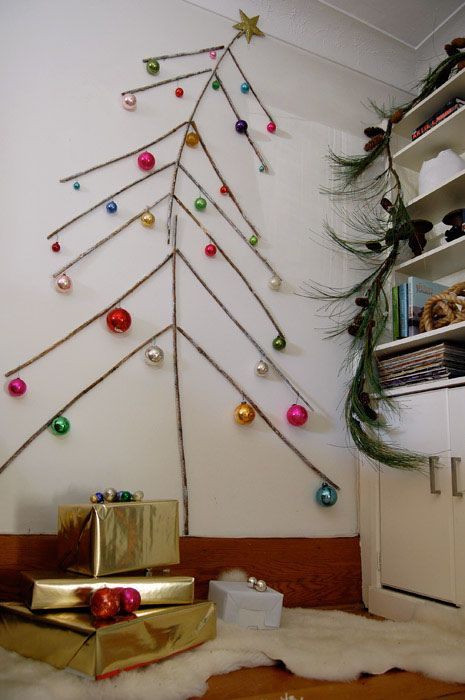 Christmas-tree-ideas