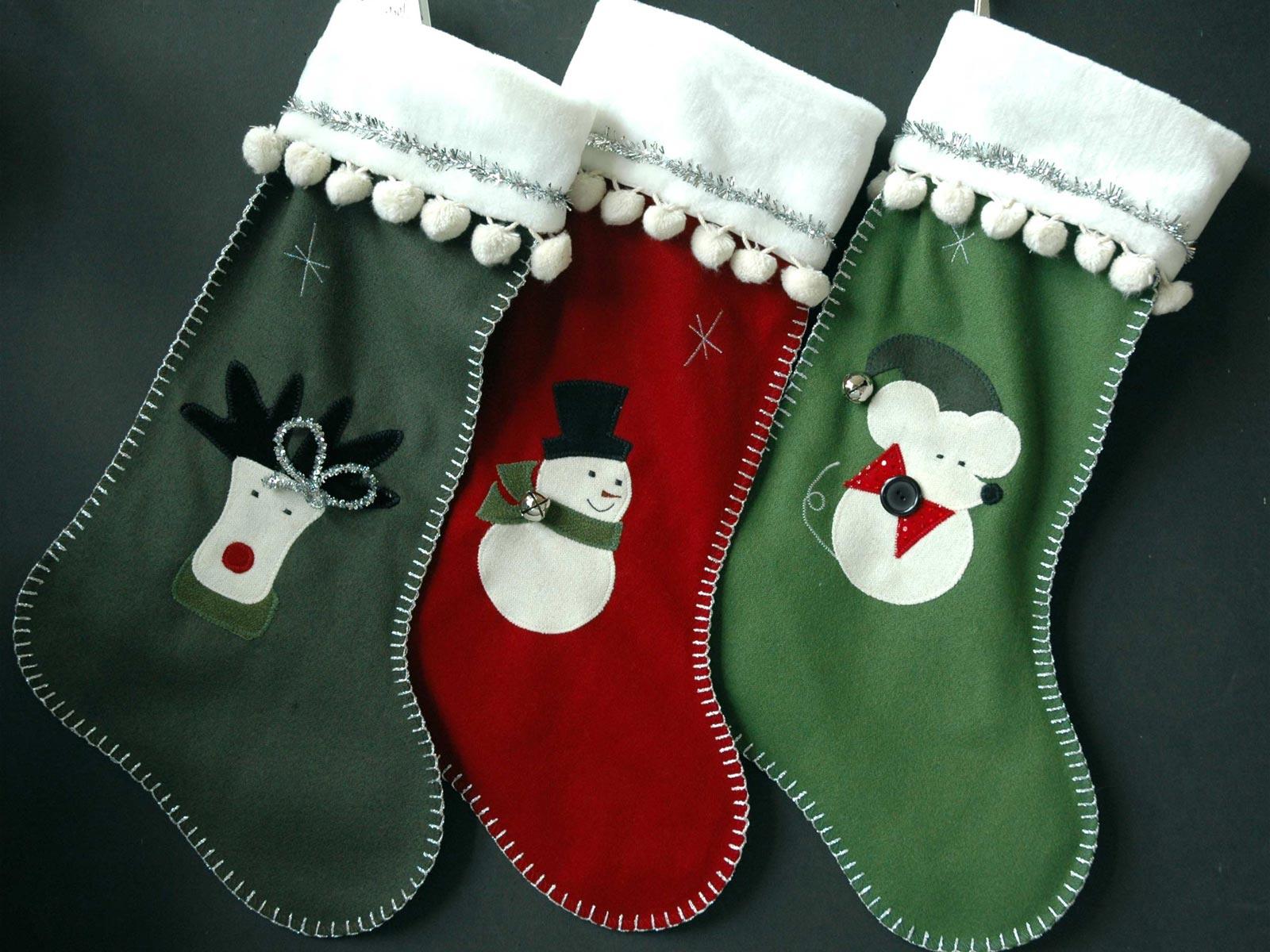 ChristmasStockings