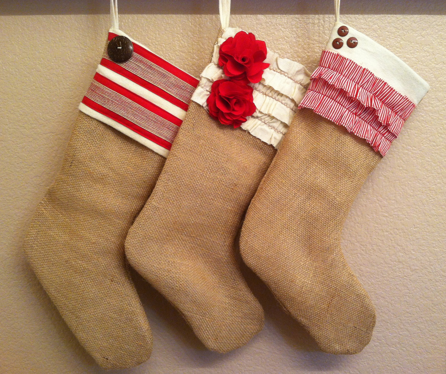 Cute-and-Creative-Christmas-Stocking-Designs