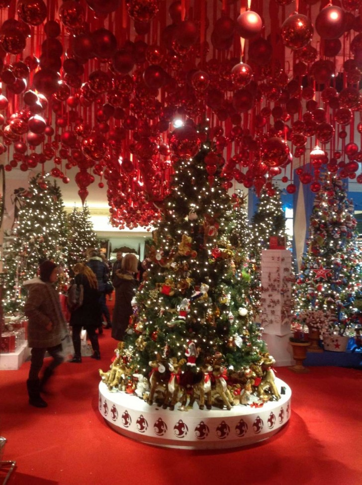 amazing-christmas-decorations
