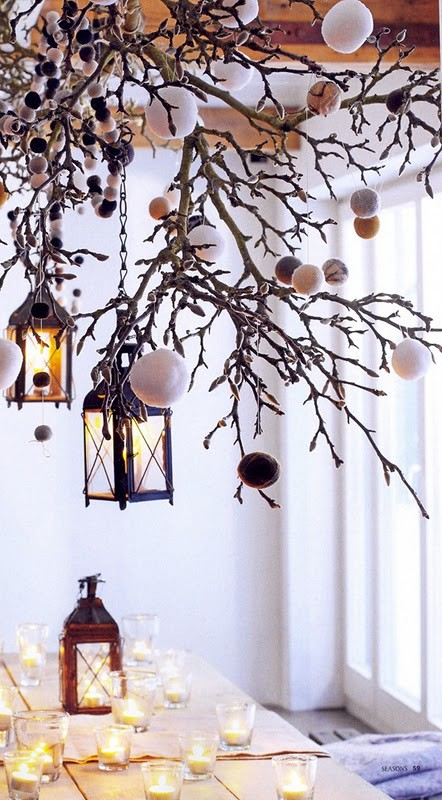 amazing-christmas-lanterns-for-indoors-and-outdoors