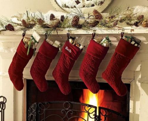 christmas-stockings-13