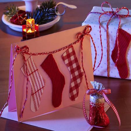 christmas-stockings-17