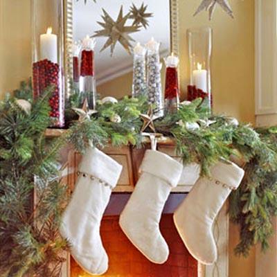 christmas-stockings-25